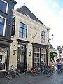 RM10304 Breda - Torenstraat 31.jpg