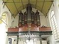 RM13885 Dordrecht - Voorstraat 216 (foto 2).jpg