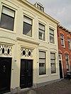 rm19927 haastrecht - hoogstraat 84
