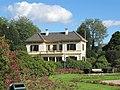 RM508268 Hilversum - Peerlkamplaan 20 (foto 3).jpg