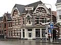 RM517149 Bergen op Zoom - Steenbergsestraat 50.jpg