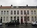 RM525860 RM525859 Bergen op Zoom - Stationsstraat 20-22.jpg