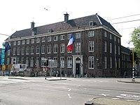 RM6181 Amsterdam - Vijzelgracht 2.jpg