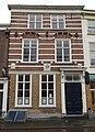 RM9133 Bergen op Zoom - Zuidzijde Haven 11.jpg