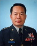 ROCA General Chen Chen-hsiang 陸軍上將陳鎮湘.png