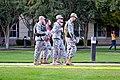 ROTC (8120621857).jpg