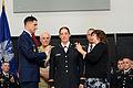 ROTC cadet graduation ceremony at OSU 019 (9070864591).jpg