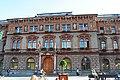RO BV Brașov Rectoratul Universității Transilvania 1.JPG