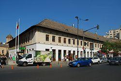 RO B Manuc Inn.jpg