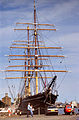 RRS-Discovery-in-Victoria-Dock-Dundee-1986-2.jpg