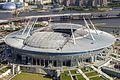 RUS-2016-Aerial-SPB-Krestovsky Stadium 02.jpg