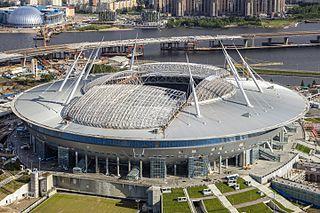 2021–22 UEFA Champions League 67th season of the UEFA club football tournament