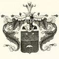 RU COA Burnashev IV, 119.jpg