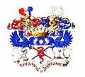 RU COA Kusov XII, 37.jpg
