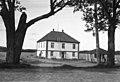Raahe Museum 1929.jpg