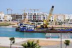 Rabat City 12.JPG