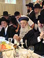 Rabbi Amar and Rabbi Metzger (13).JPG