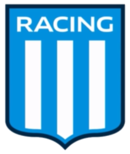 Logo du Racing Club