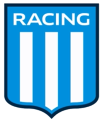 Logo Racing Club