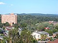 Radford University Highrise - panoramio.jpg