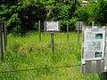 Radiation hotspot in Kashiwa 03.JPG