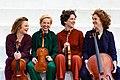 Ragazze Quartet 2020 Nichon Glerum.jpg
