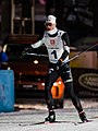 Ragnar Bragvin Andresen, City Cross Sprint 2019 (2).jpg