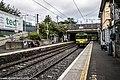 Raheny Railway (DART) Station (Ireland) - panoramio (15).jpg