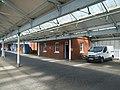 Railway Station, Skegness - geograph.org.uk - 816038.jpg