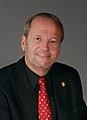 Rainer-Bischoff-SPD-1 LT-NRW-by-Leila-Paul.jpg