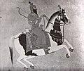 Raja Fateh Singh Ahluwalia of Kapurthala.jpg