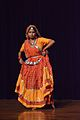 Rajasthani Dance - Opening Ceremony - Wiki Conference India - CGC - Mohali 2016-08-05 6541.JPG
