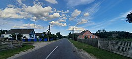 Rakitna, Luniniec District (5).jpg