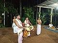 Rakteshwari Todangel 2.jpg