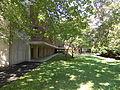 Ralph Waldo Emerson House.jpg