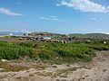 Ramat d'ovelles a Delos.JPG