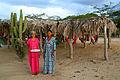 Rancheria Wayúu.jpg