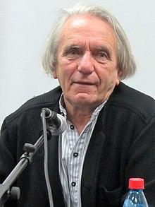 Resultado de imagen para Jacques Rancière