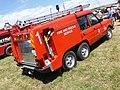 Range Rover Carmichael Fire Tender (35312281530).jpg