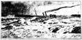Rapides de lachine 1890.png