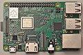 Raspberry Pi 3 B+.jpg