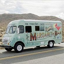 Jamaican Food Truck Memphis