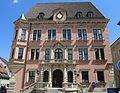 Rathaus Kaufbeuren-1.jpg