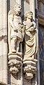 Rathausturm Köln - Marcus Vipsanius Agrippa - Augustus-9899.jpg