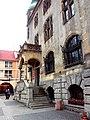 Ratusz w Jaworze(1).jpg