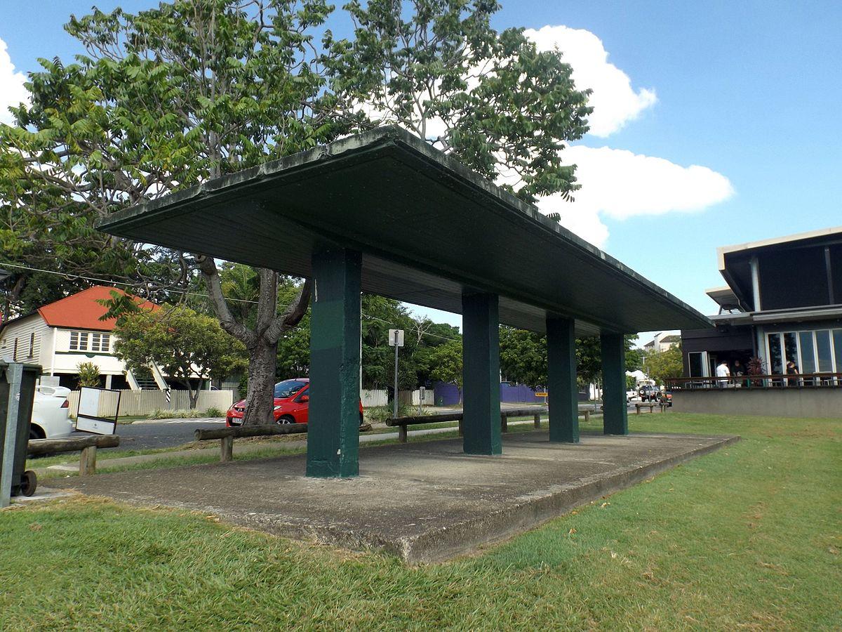 raymond park  west  air raid shelter
