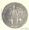 Raymond VII.png