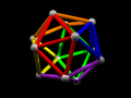Raytraced ball and stick model of an icosahedron.png