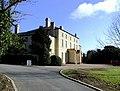 Raywell House - geograph.org.uk - 1185899.jpg