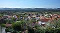 Razgled s cerkve - Tomaj view from the hill (7198694104).jpg